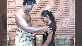 BLACK AND BEAUTIFUL Being Cute indian Sex Best Friends Vertical