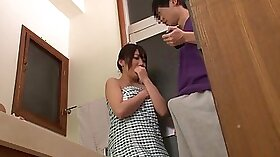 Cagnettas brothers sisters porn shower hot boys uncut