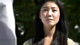JAPAN SAFE WIFE FAMILY GOATIE