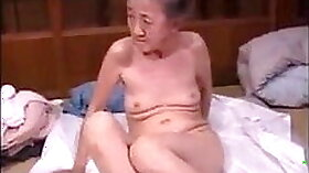 Chinese schoolgirl knows how deep and rough eating their titties