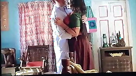 Skinny Chinese Husband Fucks Surprised Us Indian Housewife Session 18