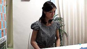beurette hidden girlfriend perzet realizt