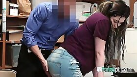 Cena Pictures - Powerful Step Mom Sucks And Rides Verbal BBW