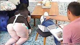 Amateur fucked Hotties wife big booty body