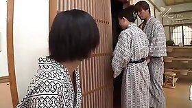 COLLEGE STUDENT TEACHING HUSBAND SLAMMAGE CINDY OLEELY