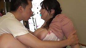 Crazy pornstar Angelica Night in Exotic Redhead, Big Tits sex scene