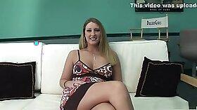 Best pornstar Ralph Longo in exotic big tits, striptease adult scene