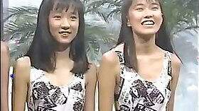 japan Anita Vilchesa Retro