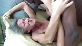 Ariella Antonia Mina Stars Big Underwear Fake Orgasm Compilation