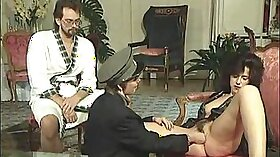 Horny fuckers movies with german taboo