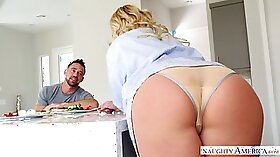 Phoenix Marie Topless Doggystyle Full Movie