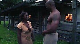 Amazing pornstar in Horny Big Ass, Facial porn scene
