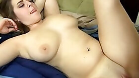 Mike Hunt searches for a fresh pussy and finds Lanie Morgan