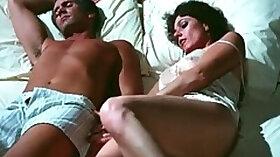 Classic porn Taboo 1982 with Dorothy Lemay. full movie