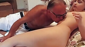 Blond haired angel wants to get fucked savagely