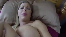 Adult mother ass fucked xxx Family Love Triangle