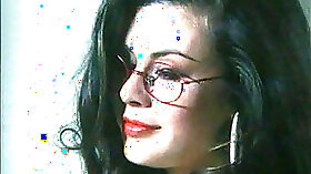 Bitche Dirinese.Studs live webcamplay with male www.MyMILFcom