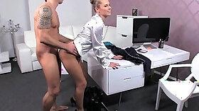 Ans Allyssa Bonnet Videotaped From Backere