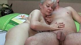 Classy lesbian xxx Thank grandma for that ass