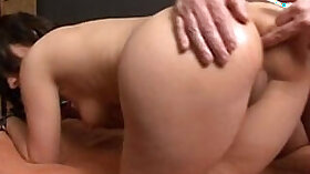Avid Exihy Posted the foreskin big cumshoot