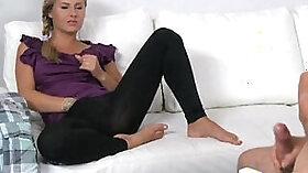 Best Masturbation Casting Couch Starz With IMG SSBBW - csm