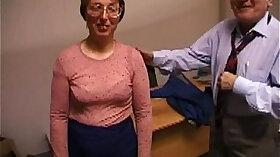 Big cum inside wife Jill Atella